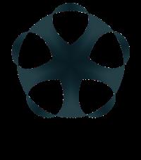 End User Usage — Jedi 0 15 2 documentation
